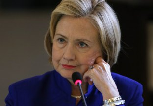 double-take-hillary-clinton-a-reading-list-1200
