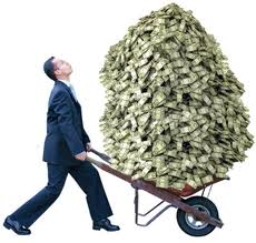 money-wheelbarrow-1